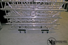 Truss Dolly
